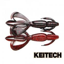 "Keitech Swing Impact FAT 4"""