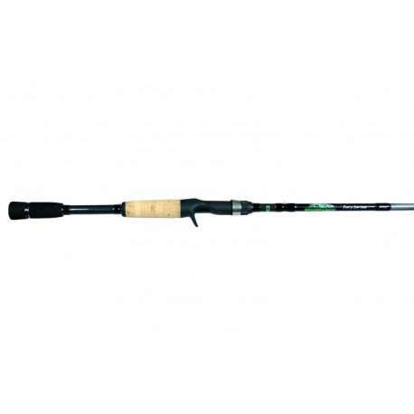 """Dobyns Fury Series - 6,6"""" MH Fast"""