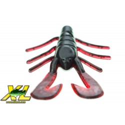 Ultravibe speed Craw