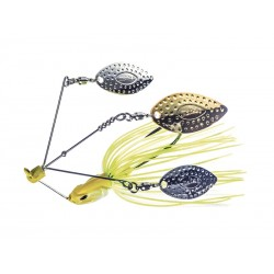 Molix LOVER Spinnerbait 1/2 oz