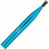 Bass Pro Shop XPS Quick Rigger WACKY Tool