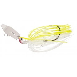 Evergreen Jack Hammer Chatterbait