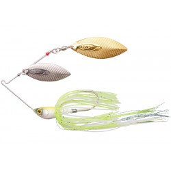 OSP Highpitcher MAX Spinnerbait