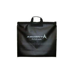ARDENT Weigh-In Bag - BOLSA DE PESAJE