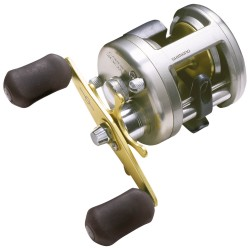 Shimano Cardiff 201A