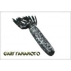 Yamamoto Big Ika