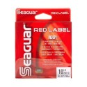 Seaguar Red Label Fluorocarbon Line