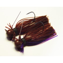 Longasbaits Finesse Wire Jig
