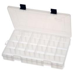 Caja PLANO ProLatch Utility Box 3700