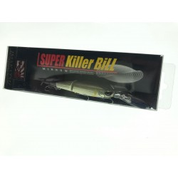IMAKATSU SUPER KILLER BILL color 135