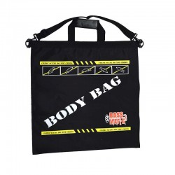 Bass Mafia Body Weigh Bag - BOLSA DE PESAJE