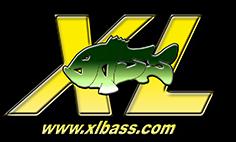 Xlbass